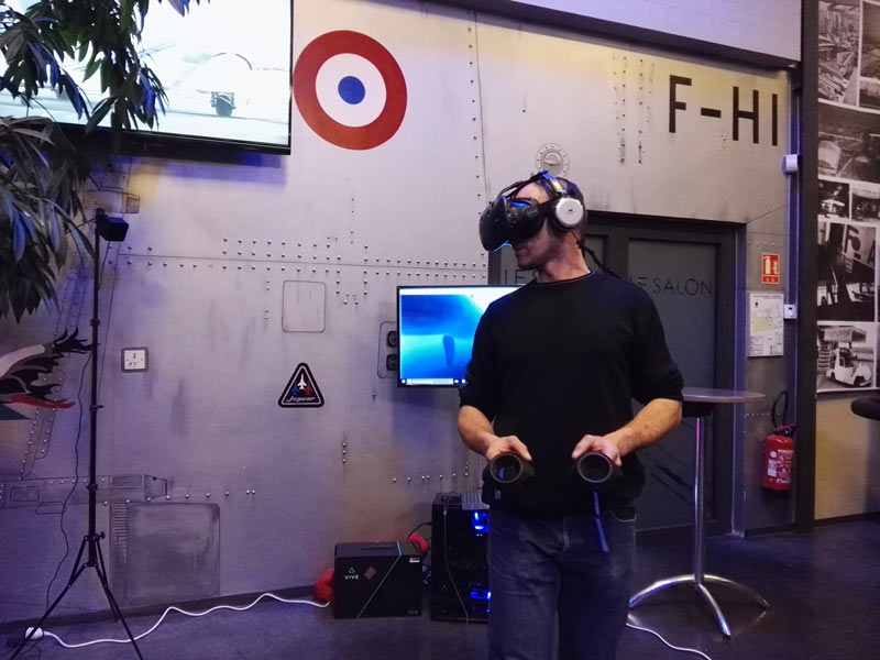 stand-vr-location