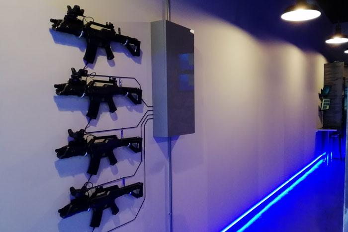 vr-pp-gun-lyon