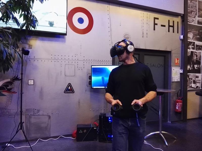 animation-stand-realite-virtuelle