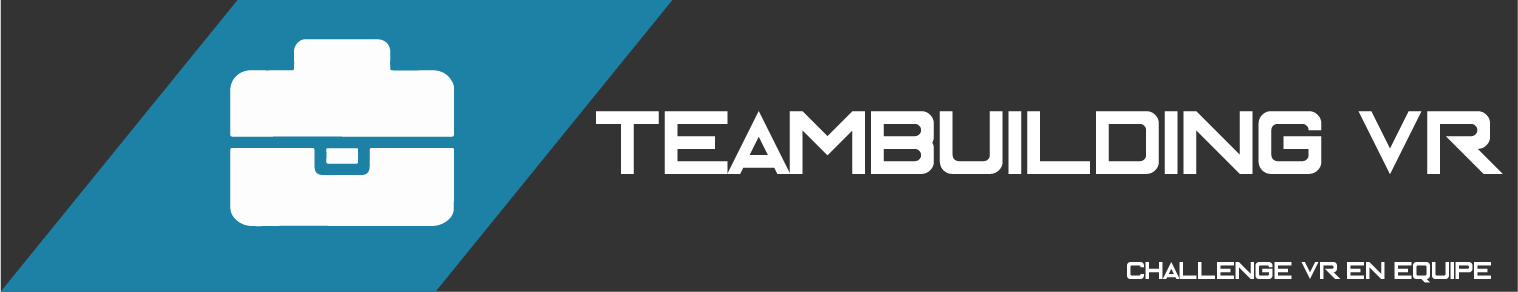 teambuilding réalité virtuelle