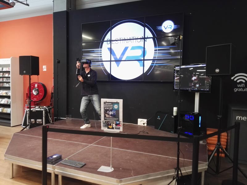 installation-stand-vr