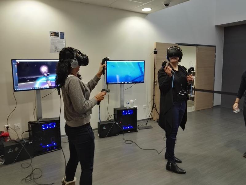 location-realite-virtuelle