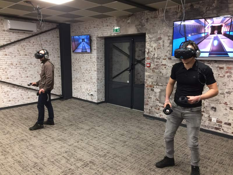 teambuilding-realite-virtuelle
