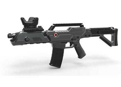 PP-Gun-jeu-arcade