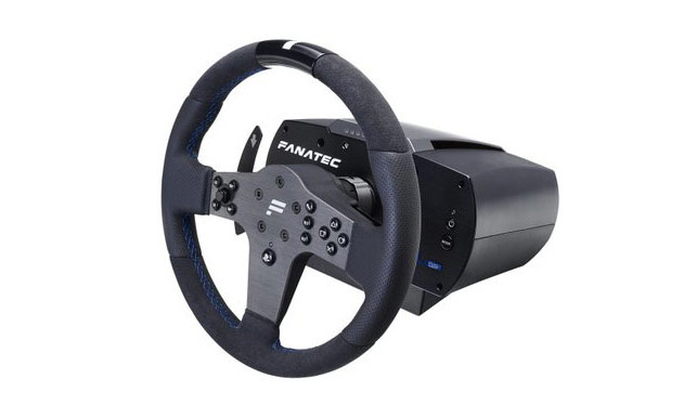 fanatec-project-cars-2-vr