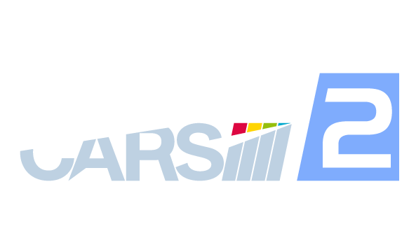 logo project cars 2