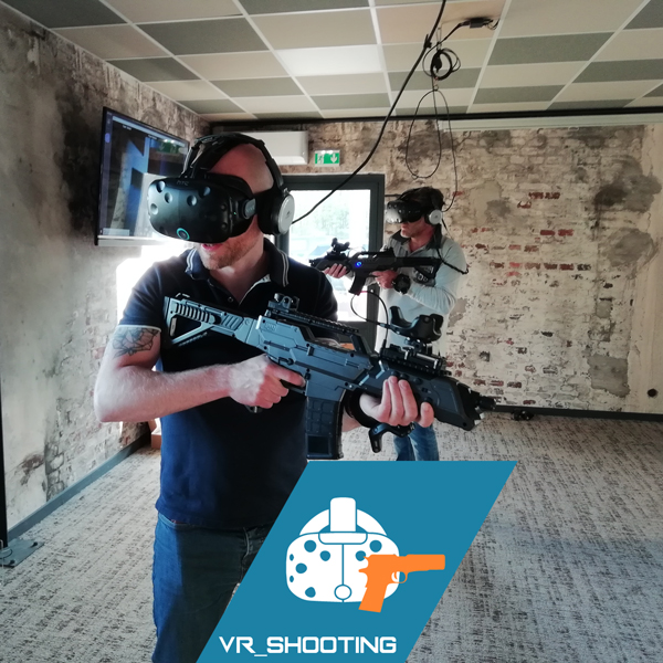 offre vr shooting