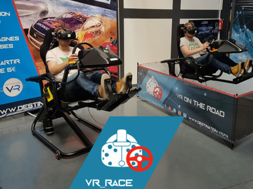 VR_RACE