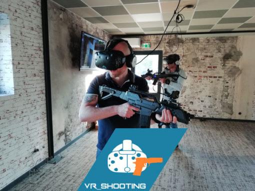 VR_SHOOTING