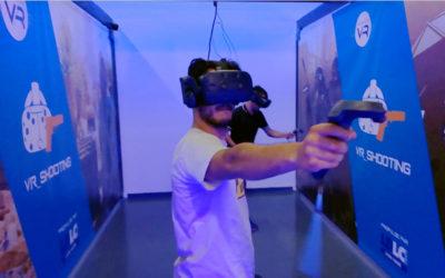 Arizona Sunshine VR – Un des meilleurs FPS VR à ce jour !