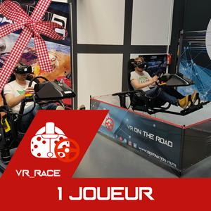12€ - VR_Race