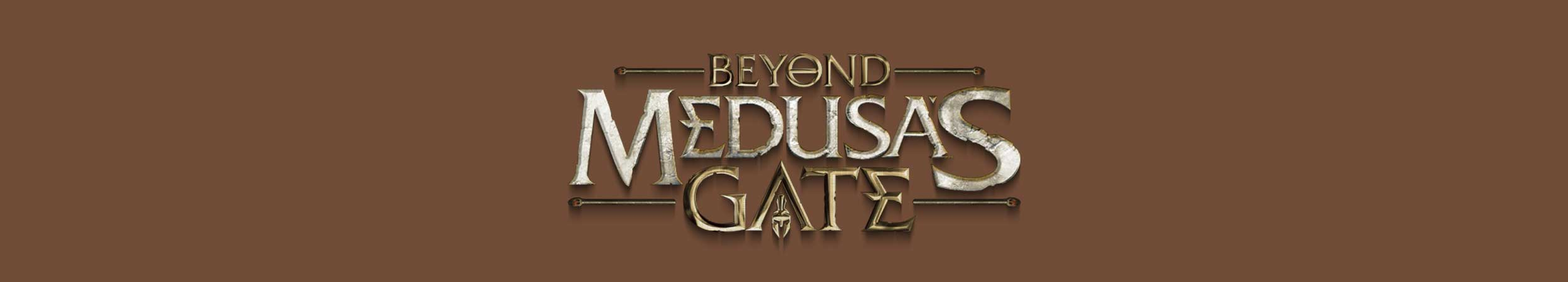escape game beyond medusa gate lyon