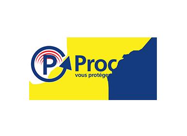 Procelec